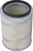 Фильтр воздушный A6012