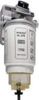 Сепаратор топлива MANN-FILTER PRELINE 270
