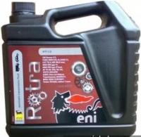 Трансмиссионная жидкость Eni (Agip) Rotra ATF IID