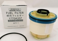 Фильтр топливный MITSUBISHI 1770A337