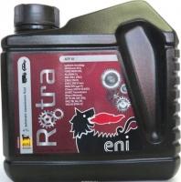 Трансмиссионная жидкость Eni (Agip) Rotra ATF III