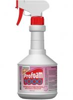 Мощный очиститель KANGAROO Profoam 1000