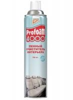 Пенный очиститель интерьера Kangaroo Profoam 4000