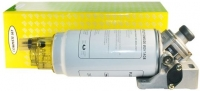 Сепаратор топлива в сборе PL420S Автоторг