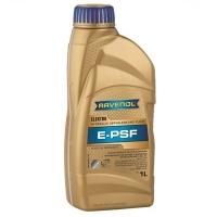 Жидкость для ГУР RAVENOL Elektro-Hydraulik E-PSF Fluid