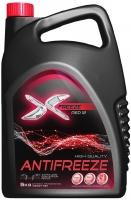 Антифриз X-FREEZE RED 12 Красный