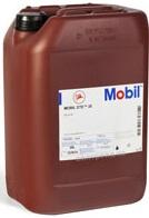 Масло индустриальное Mobil Vactra Oil №2