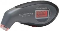 Цифровой манометр MAGNUM DG3-P