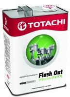 Промывочное масло TOTACHI FLUSH OUT