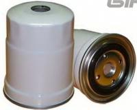 Фильтр топливный KIA 0K60E23570A