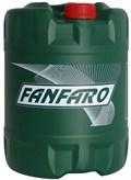 Масло компрессорное Fanfaro Compressor Oil 46