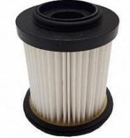 Фильтр сменный SEPAR LKF 10мк