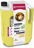 Антифриз Totachi NIRO™ OAT Technology -50C