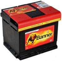 Аккумулятор Banner Power Bull 50