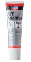 Присадка в АКПП LIQUI MOLY ATF Additive