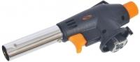 Газовая горелка с пьезоподжигом АвтоДело 44111
