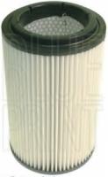 Фильтр воздушный PAB-059