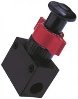 Ручной подкачивающий насос EVO-HFP 25 SEPAR