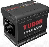 Тubor Standart 6ст-60VL