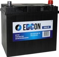 Аккумулятор EDCON 60Ач ASIA