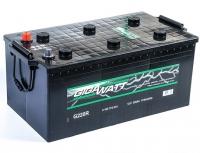 Аккумулятор GIGAWATT 220 Ач