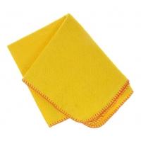 Салфетка для полировки кузова Doctor Wax