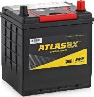 Аккумулятор ATLAS 65 MF с нижним креплением