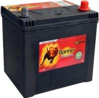 Аккумулятор Banner Running Bull 65 EFB