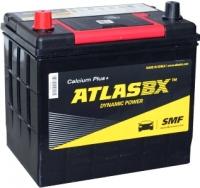 Аккумулятор ATLAS 65 MF