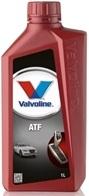 Трансмиссионная жидкость Valvoline ATF (Multi)