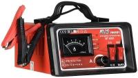 Зарядное устройство для автомобильного аккумулятора AVS BT-6025 10A 6-12В