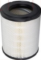 Фильтр воздушный A6020M