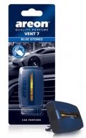 Ароматизатор на вентиляцию Areon Vent Blue stones