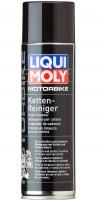 LIQUI MOLY Очиститель приводной цепи мотоцикла