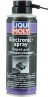 Спрей для электропроводки LIQUI MOLY