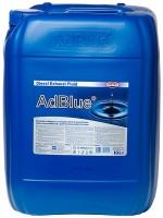 Раствор жидкости мочевины AdBlue SINTEC