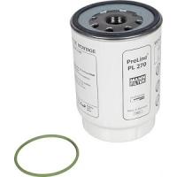 Фильтр топливный к PreLine PL270X