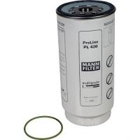 Фильтр топливный к PreLine PL420X