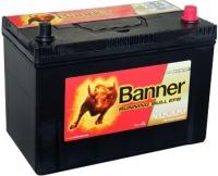 Аккумулятор Banner Running Bull 95 ASIA EFB