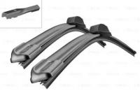 Комплект щеток стеклоочистителя BOSCH AEROTWIN A945S 650/400 мм 3397007945