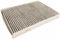 Фильтр салонный угольный AC0118C