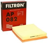 Фильтр воздушный AP082