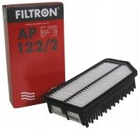 Фильтр воздушный AP122/2