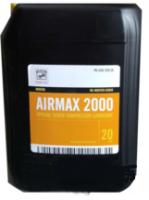 Компрессорное масло Airmax 2000 Ekomak