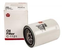 Фильтр масляный C1121
