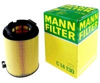 Фильтр воздушный C14130