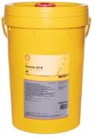 Компрессорное масло Shell Corena S3 R68