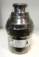 Фильтр масляный LF17356 ОРИГИНАЛ (ГАЗель 2,8D)
