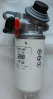 Сепаратор топлива MANN-FILTER PRELINE 250