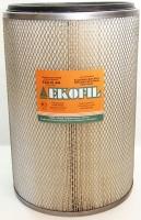Фильтр воздушный EKOFIL EKO01444